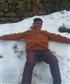 Vinodthakur0