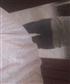 Jayendra_99