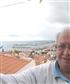 February 2019 taken in Madeira
