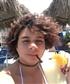 Lovelygirl3495