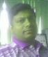 Sarwaruddin