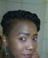Slim_Girl
