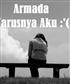 Ardy55