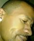 Tyrone01