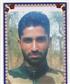 Shahid99