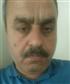 yavuz27