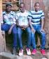 Mwenyi