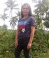 Ghie_1433