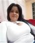 Yusmila