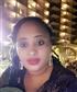 Aminata1980
