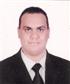 Anwar_fathy