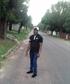 Abbeydup