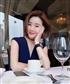 Queen_Yang