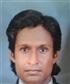 adrianshan