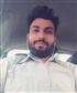 Ajaymeena