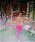 Laoshanstone521
