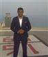 At Qatar