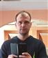 tautvyz666 Ask me