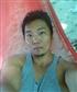 thaiguy1988