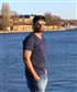 Ajayy_spidy