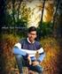 Singh6469_