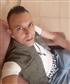 Elie_lalas123