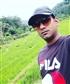 Anushmad