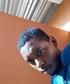 Andrewm32