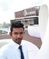 Kushjay