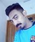 Muharraq Men