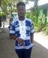 SAMCOWECO2255COO