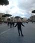 Rome March 2018