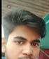 Ajay2086