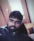 Pirashanth
