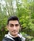 Manav30