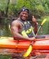 Kayaking in Florida 2019