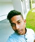 Shehan9277