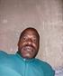 Namibia Men seeking Men
