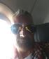 Headed to Texas 6 20 19