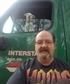 Trucker63950