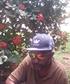 Jay170_65