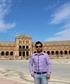 Emran_A