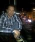 MichaelWheeler3