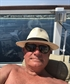 Love the sun l great times and good company
