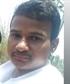 Sanjaysam