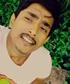 Maliyh