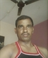 Jhabukha