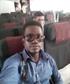 En route to Qatar