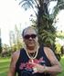 Hawaiiansugahcan