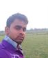 HrusikeshBarik